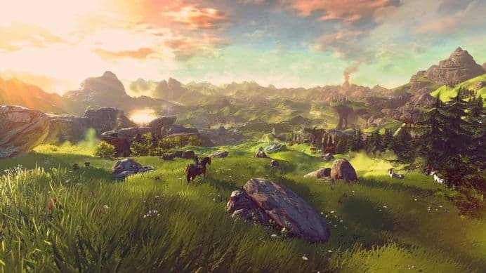 legend-of-zelda-breath-of-the-wild-players-can-go-straight-to-the-ending